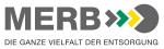 2021-03-10 21_42_45-MERB_Logo_01-2020.pdf - Adobe Acrobat Reader DC (32-bit)