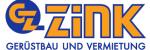 2021-03-11 11_25_23-logo (1).pdf - Adobe Acrobat Reader DC (32-bit)