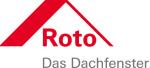 Roto_Marke_Claim_4C_GER_