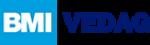 vedag_logo